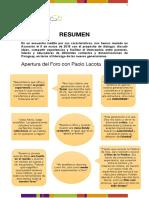RESUMEN_Foro Nacional de Pastoral Generacional 2019