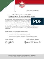 2020-02-10_AF-App-Deutsche-Beipackzettel