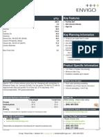 Dieta Animais_estudo de gordura saturada e ca.pdf