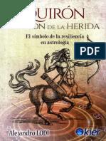 QUIRON_Y_EL_DON_DE_LA_HERIDA_El_simbolo.pdf