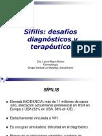 7. Sífilis_MOYA (1)