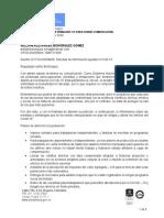 OFi decreto