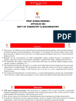 CHP-3811-WWT-Biosensors.pptx