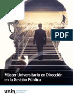 M-O_Direccion-Gestion_Publica_esp.pdf