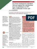 ensaios cl°nicos randomizados e a gordura dietÇtica.pdf