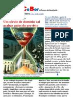 PerCeBer - Boletim do PCB 30.12.10