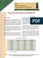 Escuelas Saludables 2.pdf