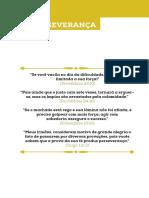 video_13.pdf