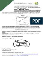 2-GUIA 5-9°-MATEMATICAS-FUNCIONES LINEALES-GABRIEL QUINTERO-SOVEIDA JM-JT-COLCARMEN