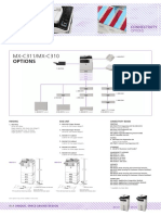 sharp-mx-c310-copier-brochure.pdf