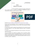 TEMA 2 ECONOMIA.pdf