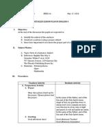 LessonPlan-English 4.GaldoEdmalyA..docx