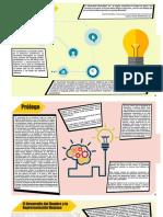 cartilla_introducción.pdf