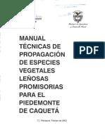 42418_46306.pdf