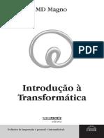 Introdução a Transformatica