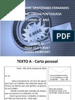Gênero_E-mail.pptx