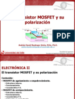 MOSFET_DC_1-2017.pdf