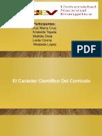 Diapositiva 27-2-2020