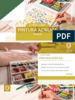 PPT PINTURA ACRILICA 2020.pdf