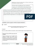 Páginas desde01.  EA_11_SEM2. GUIA 1. IMPACTO AMBIENTAL