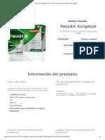 sintomas de la gripe.pdf