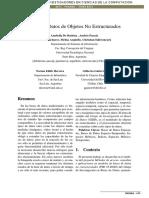 Bases de Datos de Objetos No Estructurados.pdf