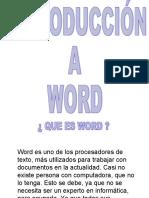 introduccion-a-word
