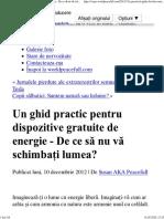 energie wifi.pdf