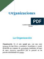 Organizaciones y Organizaciones de Servicios(2) (1)