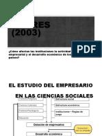 Torres (2003) 2020