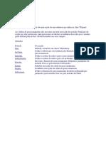 TRPosition.doc