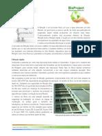 BioProject - Edital N 32