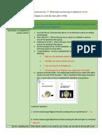 Virtual Image Simulation Activity (1)