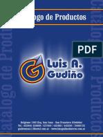 catalogo_de_productos_2010_gudino