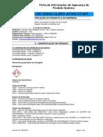FISPQ_-_HIPOCLORITO_DE_SODIO_CLORO_ATIVO_START_3