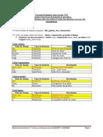 Bases_de_donnees_et_Travaux_pratiques_so.pdf
