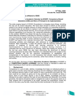 CBE_Circular15052020.pdf