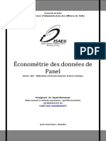 Cours_econometrie_des_donnees_de_panel (2).pdf