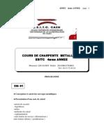 ESITC-CM00-sommaire