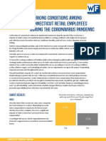 Survey retail Workers PDF