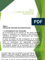 TEMA 6 DIAP (3).pptx