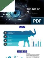 Big Data Visualization PowerPoint EDITED 2.pdf