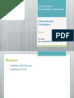 Sesion4 - Foda (2).pptx