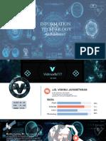 Artificial-Intelligence-High-Technology-EDITED 1.pptx