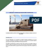 Unidad 6 - Áreas de recepción y despacho.pdf