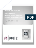 DTA-DTP-11-18-27_MUser v156_ML.pdf