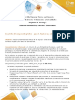 Anexo 1 - Consentimiento informado la observación.docx