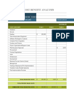 IC-IT-Project-Cost-Benefit-Analysis-Template-8746