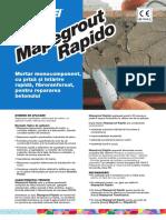 Mapegrout Rapido.pdf