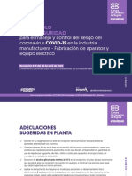 Protocolo-bioseguridad-sector-fabricacion-aparatosyequipo electrico